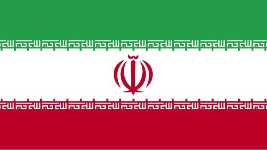 Iran,Iran flag,flag Iran