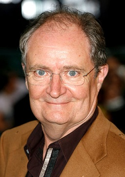 Jim Broadbent,Jim Broadbent oscar,Jim Broadbent iris,oscar Jim Broadbent,iris Jim Broadbent