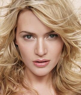 Kate Winslet,Kate Winslet oscar,oscar Kate Winslet