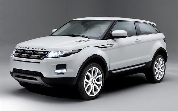 Land Rover Range Rover Evoque,Land Rover Evoque,Range Rover Evoque,Land Rover Range Rover Evoque concept,Land Rover Range Rover Evoque concept car, Land Rover Range Rover Evoque SUV,SUV Land Rover Range Rover Evoque