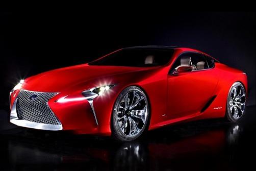 Lexus LF-LC,Lexus LF-LC concept,Lexus LF-LC concept car,concept Lexus LF-LC,Lexus LF-LC