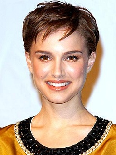Natalie Portman,Natalie Portman oscar,oscar Natalie Portman