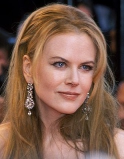 Nicole Kidman,Nicole Kidman oscar,oscar Nicole Kidman