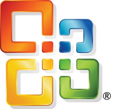 Office Windows,microsoft Office Windows,windows office,microsoft office