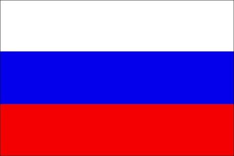 Russia,Russia flag,flag Russia