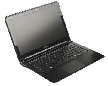 Samsung 9 Series Notebook 900X3A,Samsung Notebook 900X3A,samsung 900X3A ultrabook