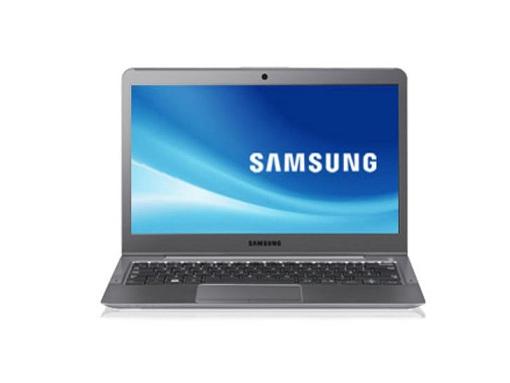 Samsung Series 5 Ultra,Samsung Series 5 Ultrabook,ultrabook Samsung Series 5,Samsung Series 5