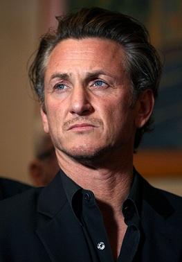 Sean Penn,Sean Penn oscar,oscar Sean Penn,Milk Sean Penn,Sean Penn Milk