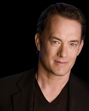 Tom Hanks,Tom Hanks oscar,oscar Tom Hanks,philadelphia Tom Hanks,Tom Hanks philadelphia