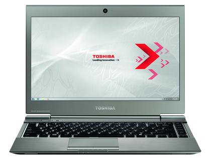 Toshiba Satellite Z830,Toshiba Satellite Z830 ultrabook,ultrabook Toshiba Satellite Z830,ultrabook Satellite Z830,Satellite Z830