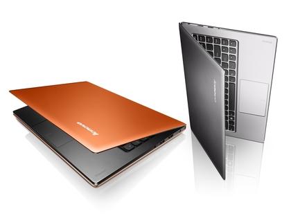 Lenovo IdeaPad U300s,Lenovo IdeaPad U300s ultrabook,Lenovo IdeaPad,IdeaPad U300s,ultrabook IdeaPad U300s