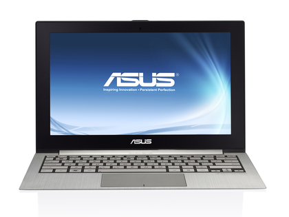 Asus Zenbook UX21E,Asus Zenbook UX21E ultrabook,ultrabook Asus Zenbook UX21E,ultrabook Zenbook UX21E,Zenbook UX21E ultrabook