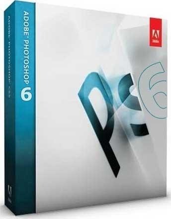Photoshop CS6 Beta,adobe,adobe Photoshop CS6 Beta,adobe Photoshop,adobe