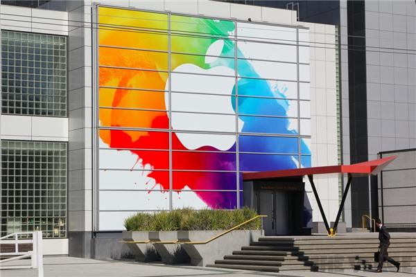iPad HD Apple Event — Live Blog
