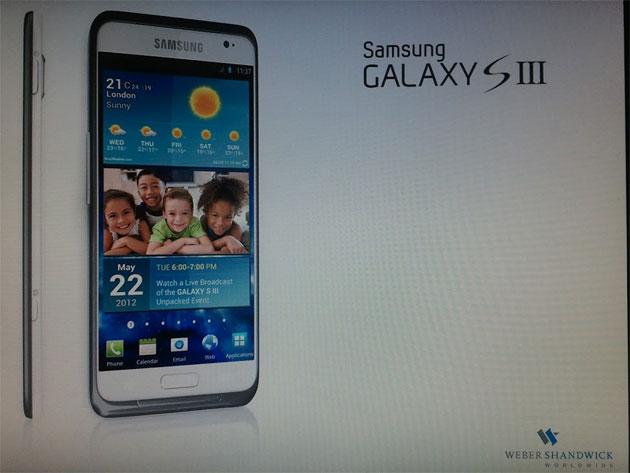 android,samsung,galaxy s iii,samsung galaxy s iii,samsung galaxy,samsung s iii