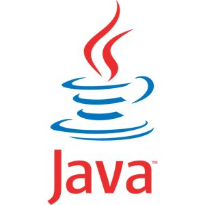 java programming language,programming language java,java programming language,java language,java logo,java