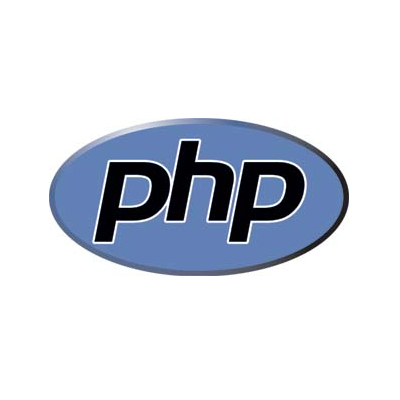 php programming language,programming language php,php programming language,php language,php logo,php