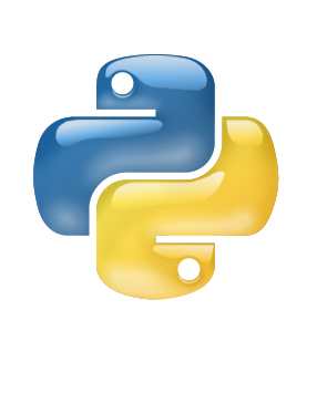python programming language,programming language python,python programming language,python language,python logo,python