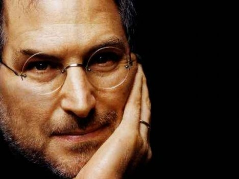 "Steve Jobs Named the ""Greatest Entrepreneur Of Our Time"" By Fortune"