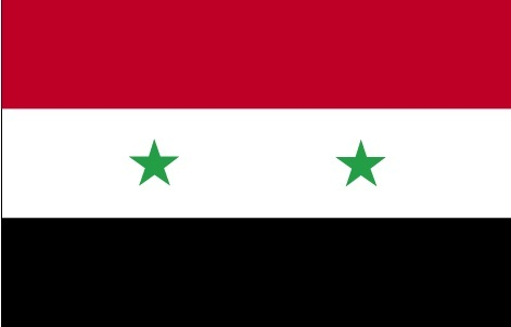 Syria,Syria flag,flag Syria