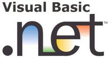 visual basic programming language,programming language visual basic,visual basic programming language,visual basic language,visual basic logo,visual basic,visual basic .net,vb.net logo