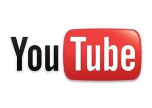 youtube logo,logo youtube,logo youtube,youtube