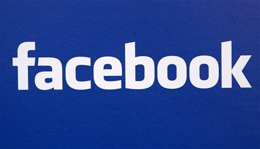 Facebook Causes Gun-fight Over Relationship Status Update