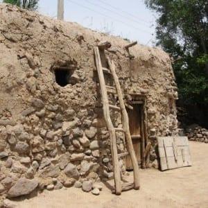 Ardabil,Ardabil earthquake