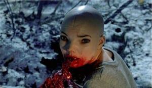 Genetically Engineered Human Mutants