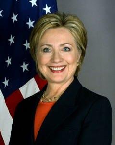 Hillary Rodham Clinton,Hillary Clinton