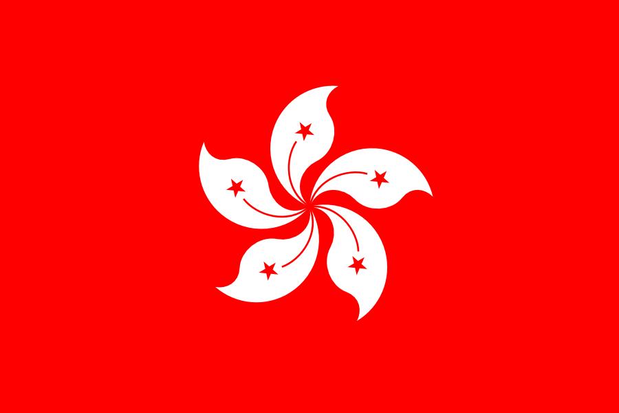 Honkong,Honkong flag,flag Honkong