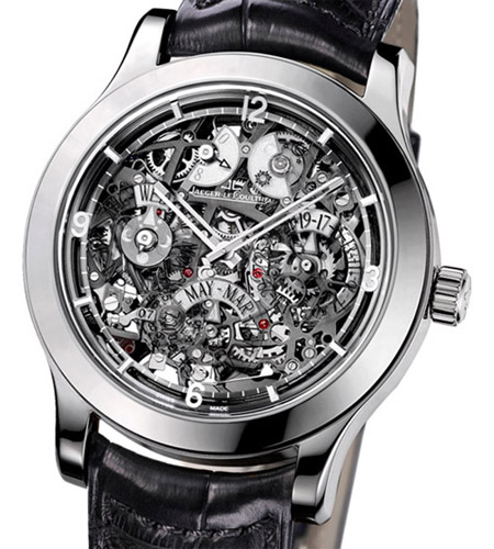 Top 10 Best Wrist Watchmakers In The World 1