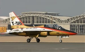 KAI T-50 Golden Eagle,KAI T-50,Golden Eagle