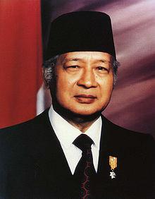Top 10 Corrupt Politicians 1
