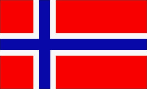 Norway,Norway flag,flag Norway