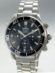 Omega,Omega watches