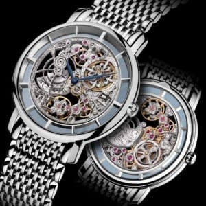 Patek Philippe,Patek Philippe watches