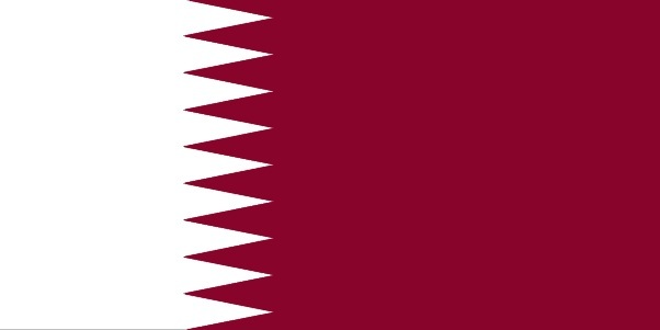 Qatar flag,Qatar,flag qatar