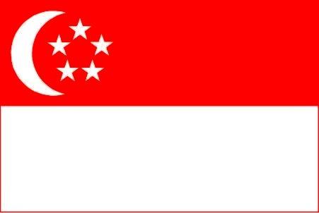 Singapore,Singapore flag,flag Singapore
