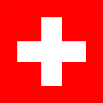 Switzerland,Switzerland flag,flag Switzerland