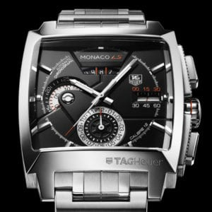 Tag Heuer,TagHeuer,Tag Heuer watches