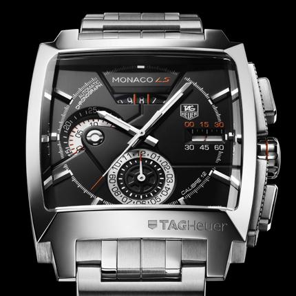 Top 10 Best Wrist Watchmakers In The World   Gizmocrazed