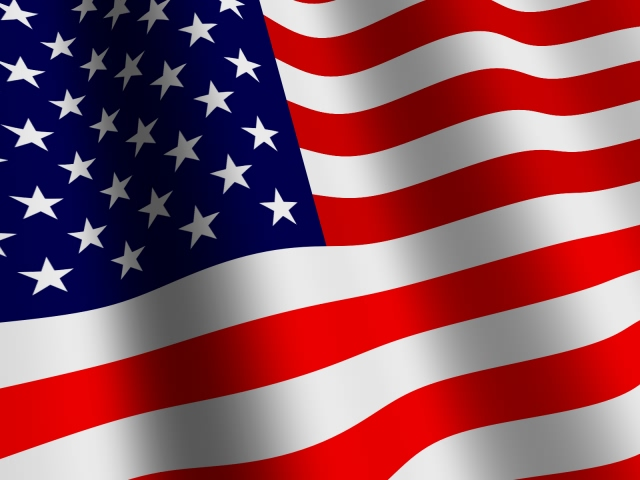 United States,United States flag,flag United States