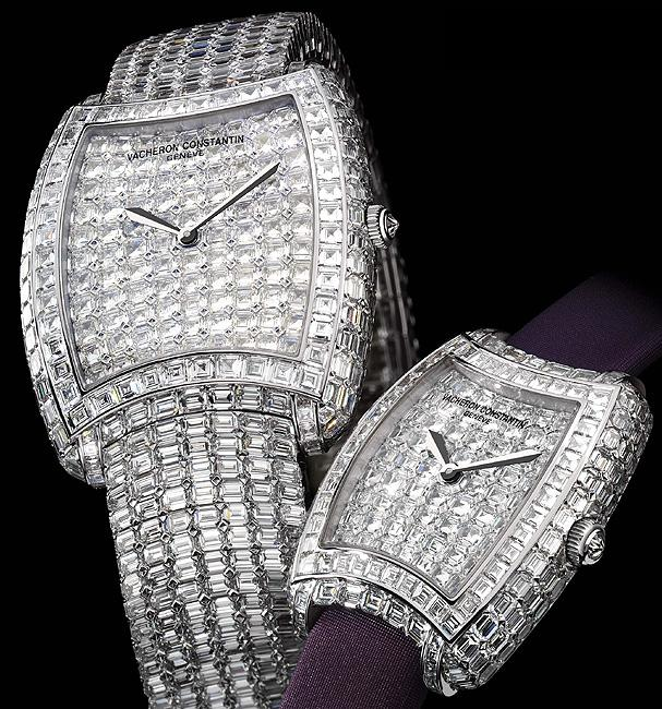 Top 10 Best Wrist Watchmakers In The World | Gizmocrazed