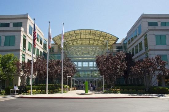 apple hq,apple headquarters,apple,headquarters apple,headquarter apple,apple headquarter