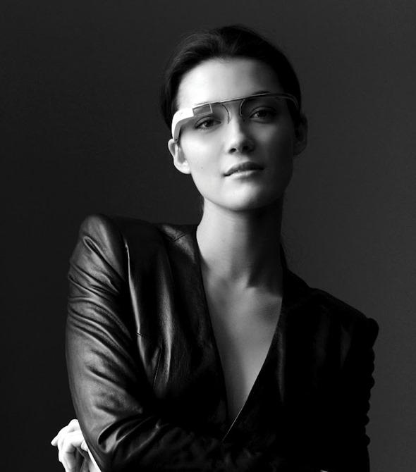 google, project glass,google Project Glass,augmented reality,future,google project glass photos,project glass photos