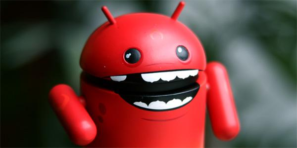 Latest Android Malware Can Remotely Gain Root Access