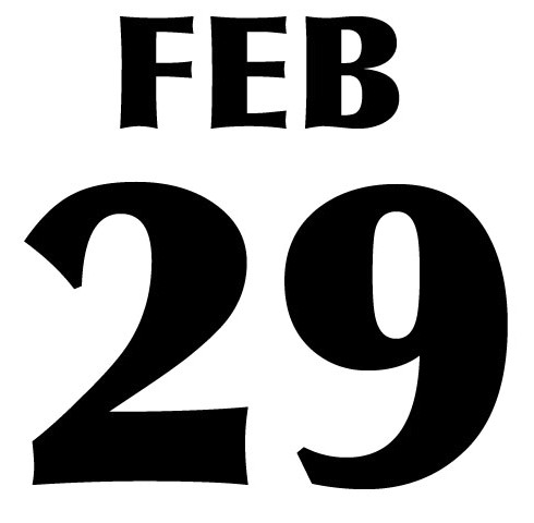 Top 10 Facts About Leap Year