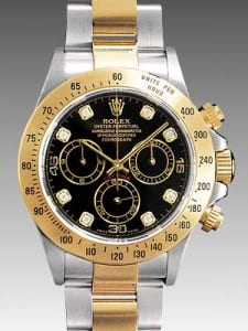 Rolex,Rolex watches