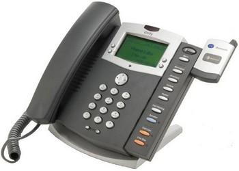 landline phones,landline phone,telephone